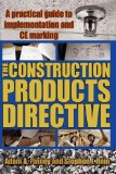 The Construction Products Directive