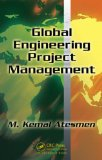 International Engineering Project Management