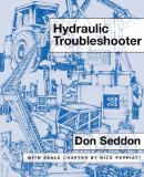 Hydraulic Troubleshooter