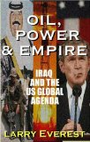 Iraq and the U.S. Global Agenda