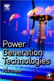 Power Generation Technologies